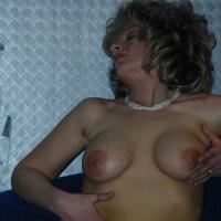 amateure privat