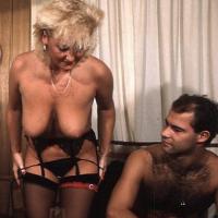 erotik galerie