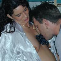 sexbilder von schwangeren