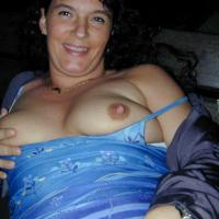 privat amateure bilder