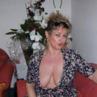 gratis sex porno