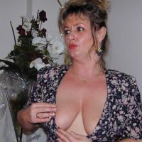 porno amateure