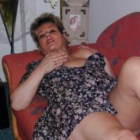 erotikfotos