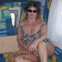 Gekleidet Sex Bild frei