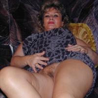 pornodarsteller