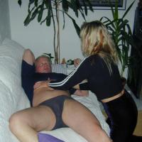 kotenlose sexbilder