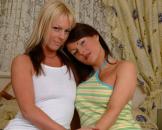 lesbische fotos