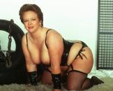 erotik bilder sex