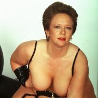 private Nacktbilder: Fett & Alt - Teil 2