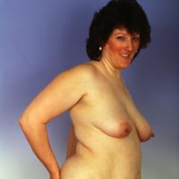 erotik bilder porno