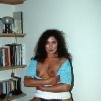 erotik gratis