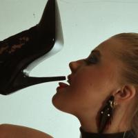 model erotik