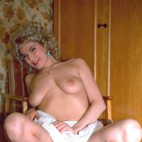 amateurgirls privat