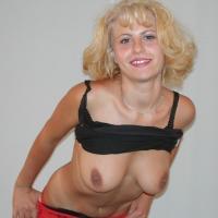 amateurmodell