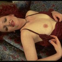sexbilder reiffer frauen