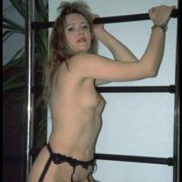 porno sexbilder