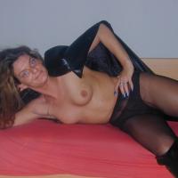 privat erotik