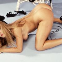 xxx amateur girl
