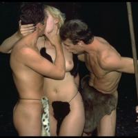 porno bilder