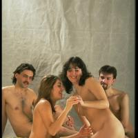 sexfoto