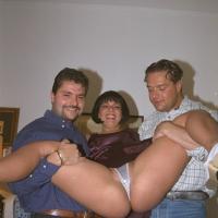 girl porno