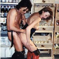 sexgalerie