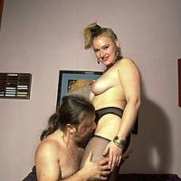 sex hardcore