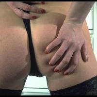 frei sexbilder