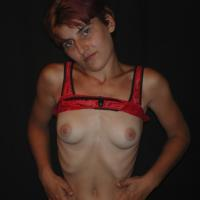 sexyfrauen