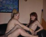 erotische lesben
