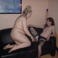 lesbische bilder