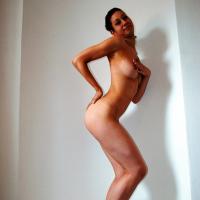 bilder erotik