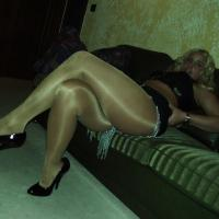 amateur nacktbilder