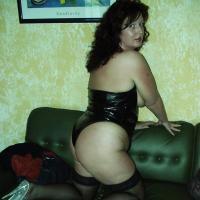 sexy frauenbilder