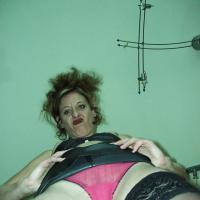 private nacktbilder