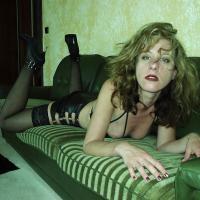 kostenfreie sexbilder