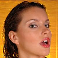 amateur erotik darsteller