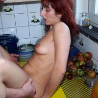 privat amateure