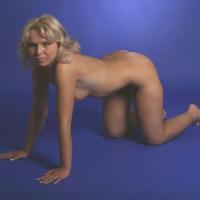 sexbildergratis