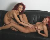 amateure nackt lesben