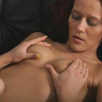 sex lesben
