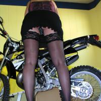 hardcore pictures amateur