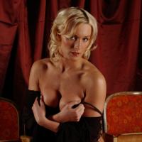kostenfreie erotikbilder