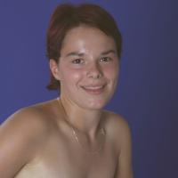 frauen sexbilder