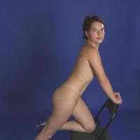 freie sexbilder