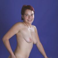 erotik bilder unzensiert