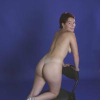 amateurinnen nackt