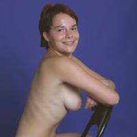 erotikbilder frauen