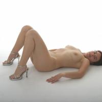 nackt pornostar