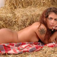 sexbilder von amateuren